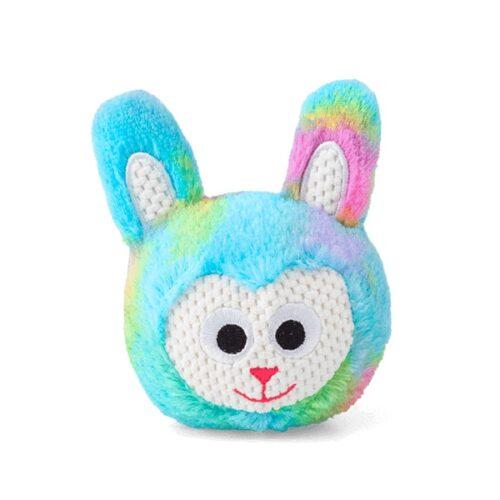 Bunny Scentsy Bitty Buddy