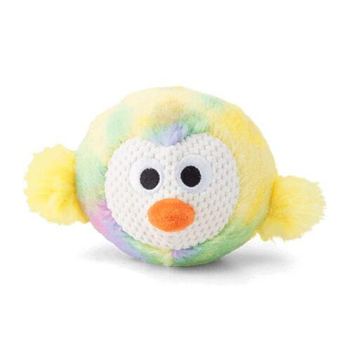 Chick Scentsy Bitty Buddy