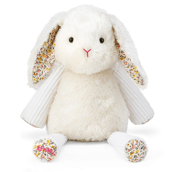 Some-bunny new to love Scentsy Buddy!