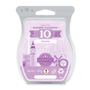 #Bestlife Scentsy UK Wax Bar