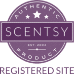 The Candle Boutique Registered Scentsy UK Site