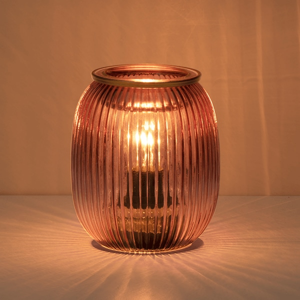 Charmed Scentsy Warmer