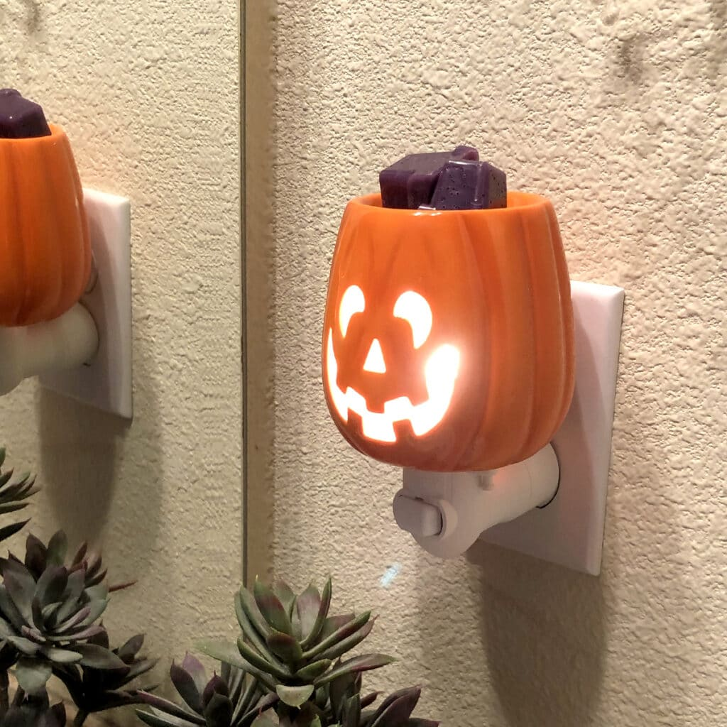 Cut It Out Scentsy Plugin