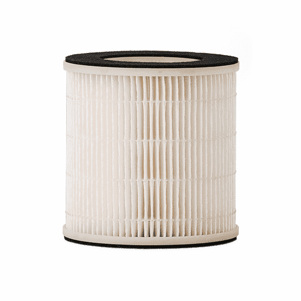 Scentsy Air Purifier HEPA H13 Filter