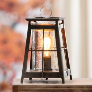 Scentsy UK Warmers
