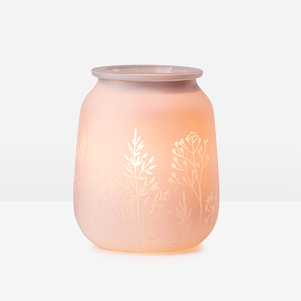 Thyme After Thyme Scentsy UK Warmer
