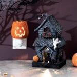 Scentsy UK 2021 Halloween Collection