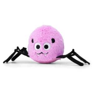 Spider Scensty Bitty Buddy in Caramel Apple Craze