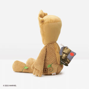 Groot - Scentsy Buddy