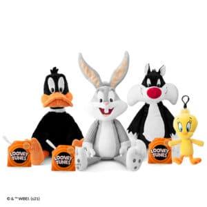 Looney Tunes™ Bundle